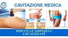 cavitazione med